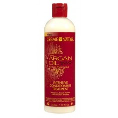 Soin intensif Argan 354ml (Intensive conditioning)