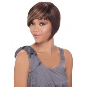 OTHER DUBY COMBO II wig (Premium)