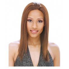 Janet PRINCESS Indian REMY wig (FULL LACE)