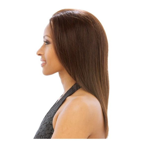 Janet perruque PRINCESS Indian REMY (FULL LACE)