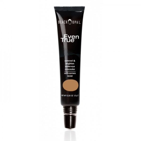 Black Opal Anti-cernes éclat 10g (Even True) tan