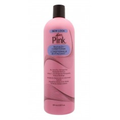 Après-shampooing revitalisant 591ml