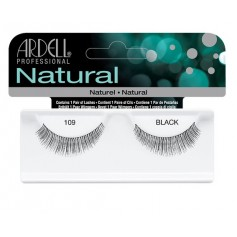 Ardell Faux cils Naturel 109 Demi Black