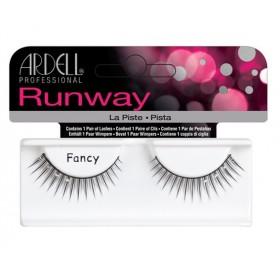 Ardell Fancy Runaway Eyelashes