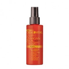 7-in-1 Argan Conditioning Treatment 125ml (Perfect7)