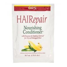 Conditionneur HAIRepair Banane & Bambou 50.7ml *