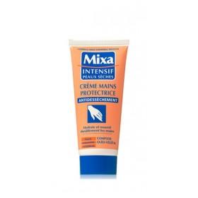 "Mixa Crème mains protectrice 100ml ""Mixa intensif"""