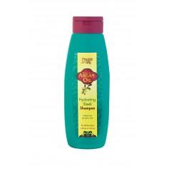 Shampooing huile d'Argan 414ml (Shampoo)