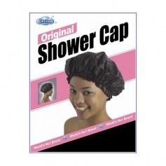 Shower Cap DRE101 Original Black