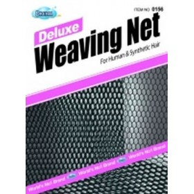 DREAM Fillet for Weaving Net
