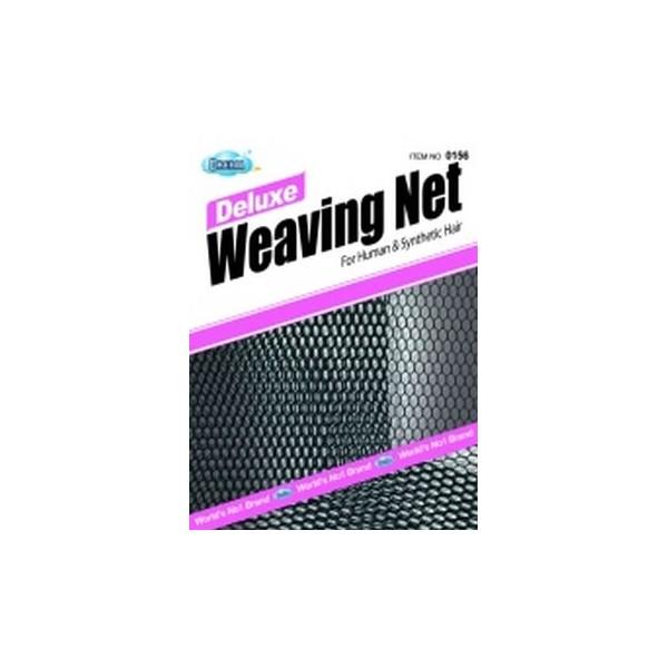 DREAM Fillet pour tissage (Weaving Net)