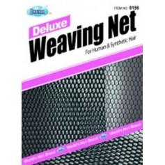 DRE156 Weaving Net