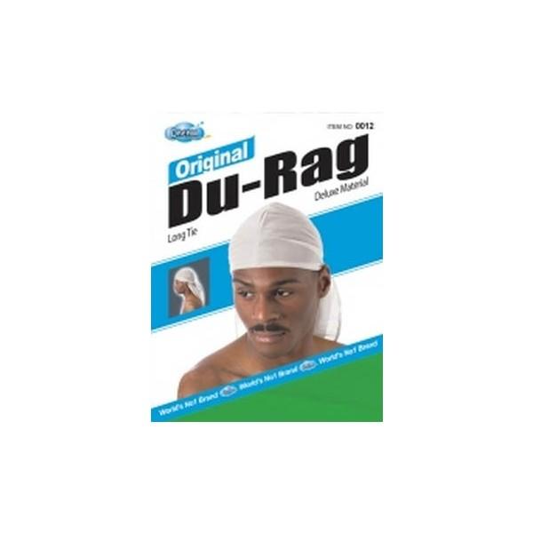DREAM Bandana Du-Rag (Original vert clair