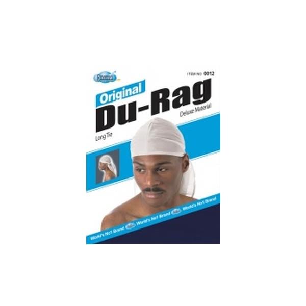 DREAM Bandana Du-Rag (Original) bleu navy