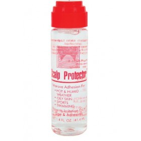 WALKER Protective Scalp Care 41.4ml [Forehead Lace]