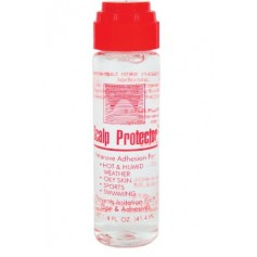 Soin protecteur du cuir chevelu 41.4ml (Scalp Protector)