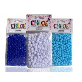 Chloé Perles plastiques x200