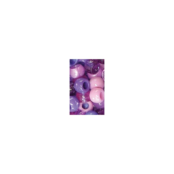 Chloe Perles rondes x60 10cm MPP