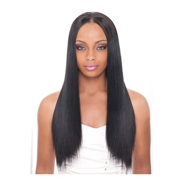 "FEMI tissage BRAZILIAN NATURAL 10,11,12,13"" (the M)"