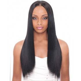 "FEMI tissage BRAZILIAN NATURAL 18,19,20,21"" (the M)"