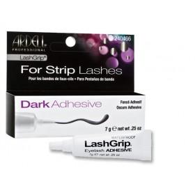 Ardell LashGrip Lash Strip Glue 7g