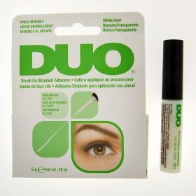 Ardell Brush glue for DUO eyelash strips 5g