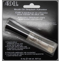 Colle pinceau pour faux cils Brush-on 5ml