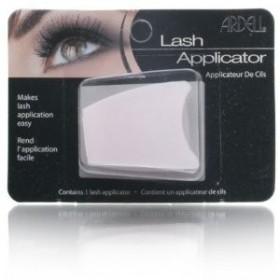 Ardell Eyelash Applicator