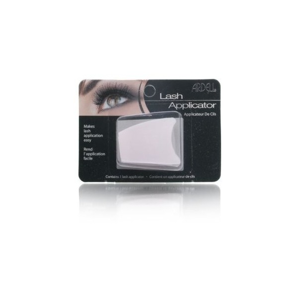 Ardell Applicateur de faux cils