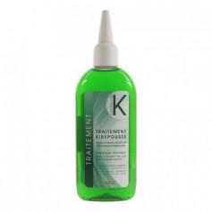 Lotion capillaire Kirepousse 150ml