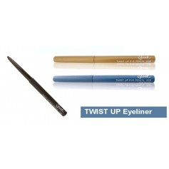 "Eyeliner rétractable ""Twist Up"""