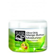 Beurre hydratant olive & mangue 177ml (Moisturizer)
