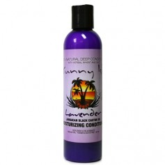 Soin Jamaican Huile de Lavande 240ml (Conditioner)