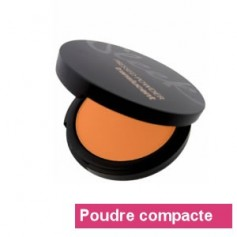 "Poudre compacte ""Superior Cover Pressed Powder"" 12g"