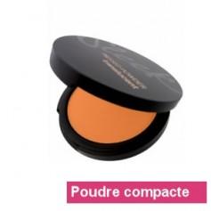 Superior Cover Pressed Powder Compact 12g