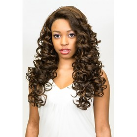 BOHEMIAN perruque LEXY (Lace Front)