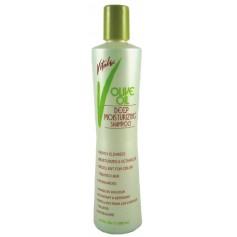 Shampooing hydratation profonde (Deep) 355 ml