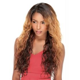 SENSATIONAL NANCY wig (L Part Lace)