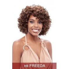 VANESSA WIGS perruque HB FREEDA *
