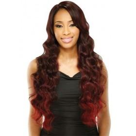 EQUAL wig PISCES (Deep Lace L Part)