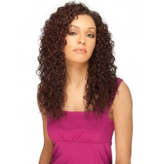 SENSUAL tissage BEACH CURL 6PCS (Sens)