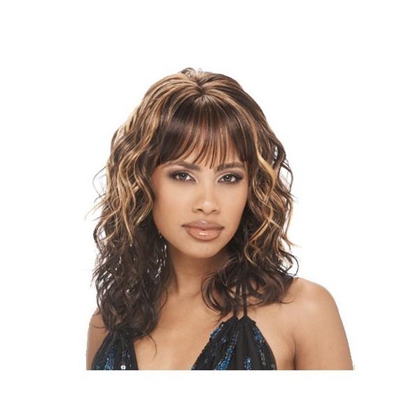 Equal wig SONEL