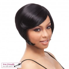 IT'S A WIG perruque EMMA (Lace Front) *
