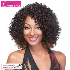 IT'S A WIG perruque ANNAIS (L Part Lace)