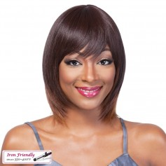 IT'S A WIG perruque REMI TOUCH QP3*