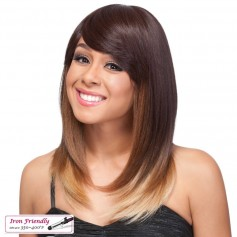 IT'S A WIG perruque REMI TOUCH QP5