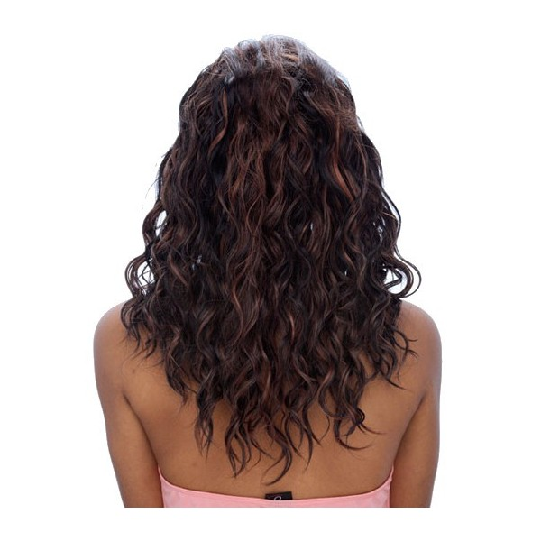 Encore tissage LOOSE DEEP
