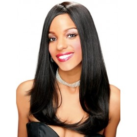 Hollywood REMY 15' Finishing Closure (Lace)