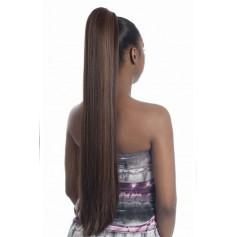 VivicaFox hairpiece PB 181