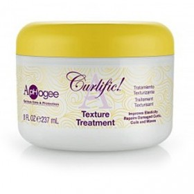 Masque texturisant 237ml (Treatment)